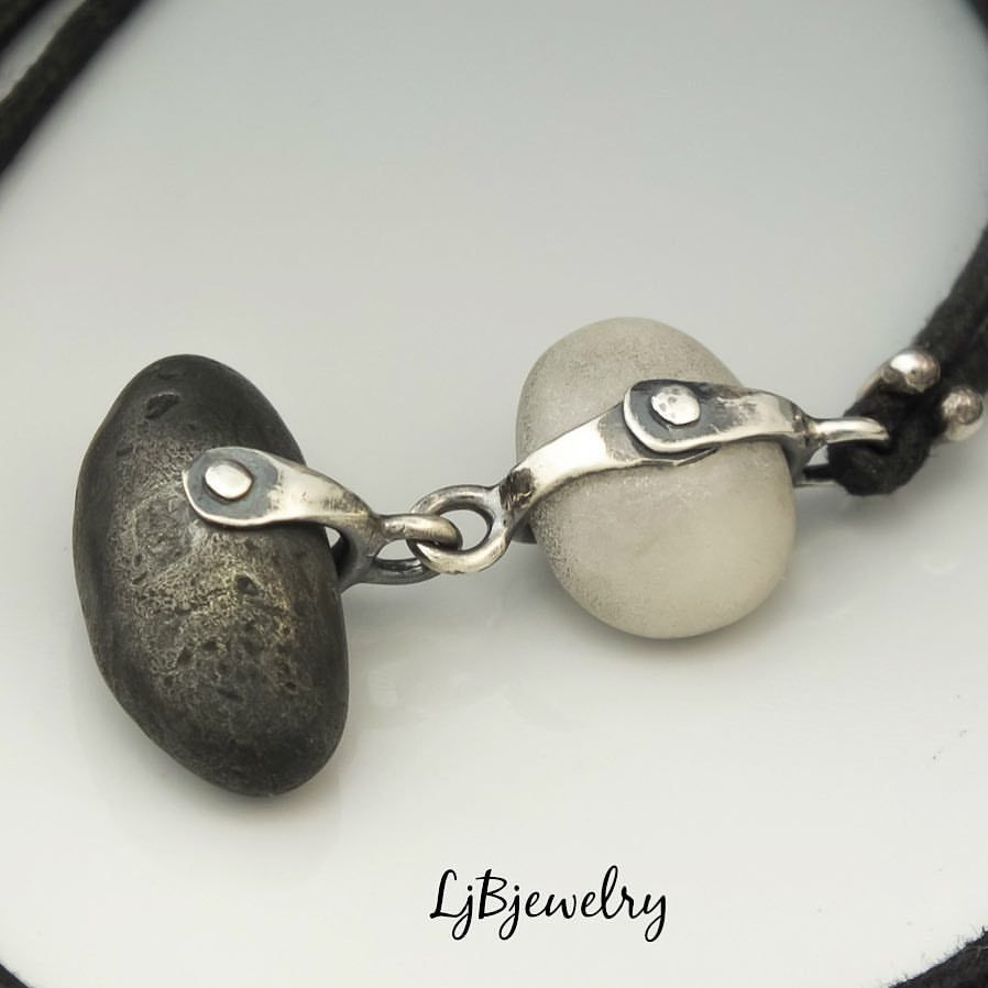 Photo of Handmade Jewelry by Laura Jane Bouton