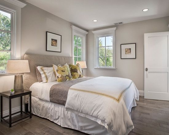 Pin By Winston Floors On Main Bedroom Ideas Bedroom Wall Colors Bedroom Color Schemes Home