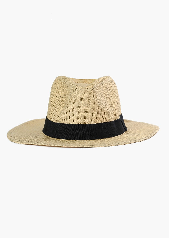 e548308268da31 Duke Straw HAT   Necessary Clothing   Dream Style   Fashion, Hats ...