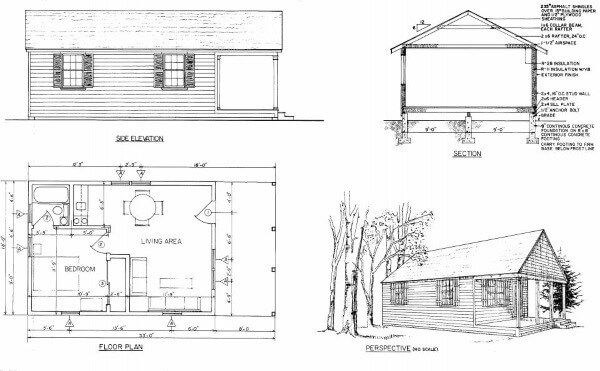 Log Home Plans: 40 Totally Free DIY Log Cabin Floor Plans ... Guest Log Cabin Home Plans on swedish cottage home plans, log home floor plans, russian log home plans, barn home plans, log home plans and, log home building plans, sod roof home plans, high quality small home plans, riad home plans, tree house home plans, gordon home plans, log home fences, semi detached home plans, pole building home plans, loft small cabin plans, i-house home plans, modular log home plans, liberty home plans, board & batten home plans,
