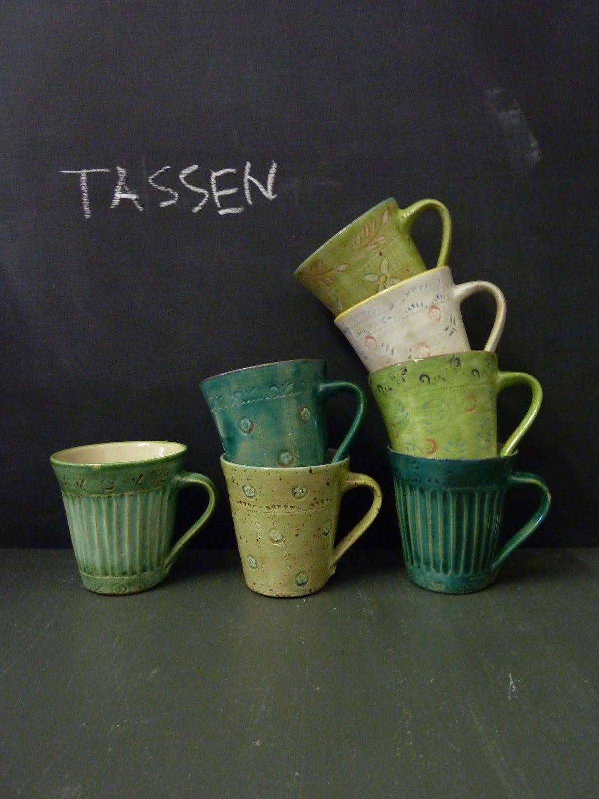 Steinzeug Geschirr keramik radl suche keramik radl suche