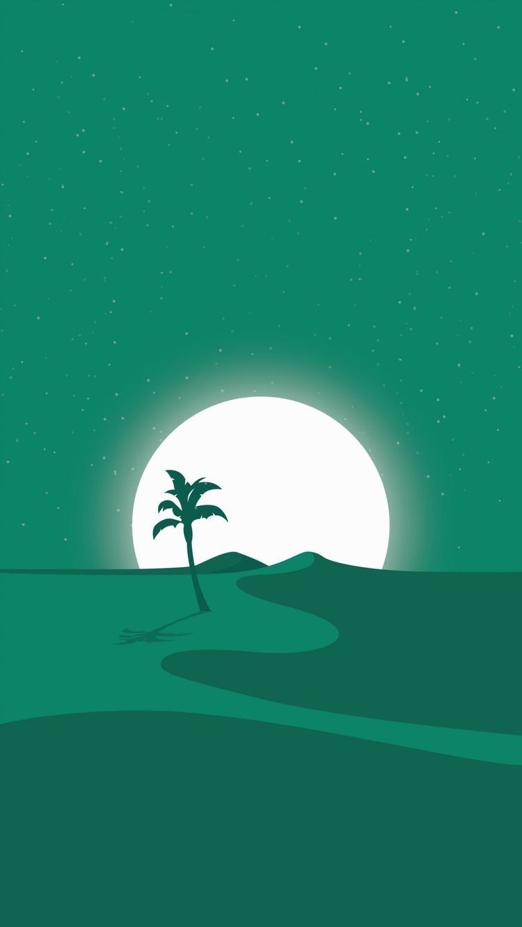 Get Good Illustration Phone Wallpaper HD Today by prorazetech.com