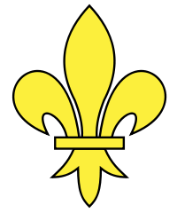 fransk lilje - Google-søgning
