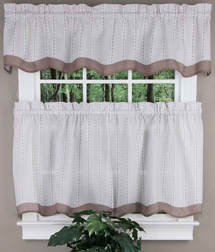 New Complete Kitchen Sets Curtains Complete Kitchens Kitchen Curtain Sets