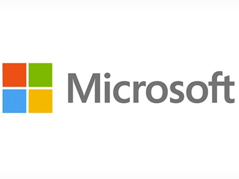 Luego de mi primer empleo unos amigos y yo creamos Microsoft y nos ...