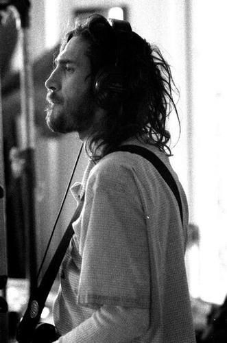 Google Image Result for http://userserve-ak.last.fm/serve/_/394959/John%2BFrusciante.jpg