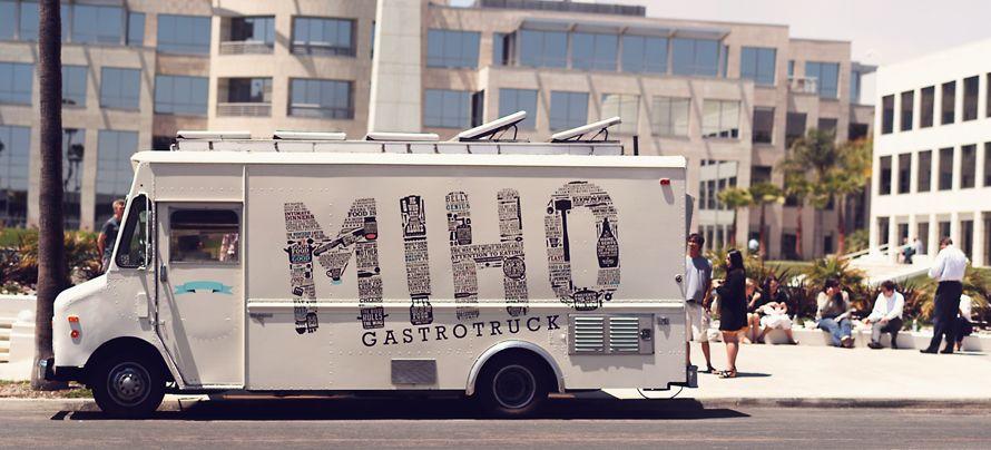 san diego s food trucks dishing up fine sidewalk dining