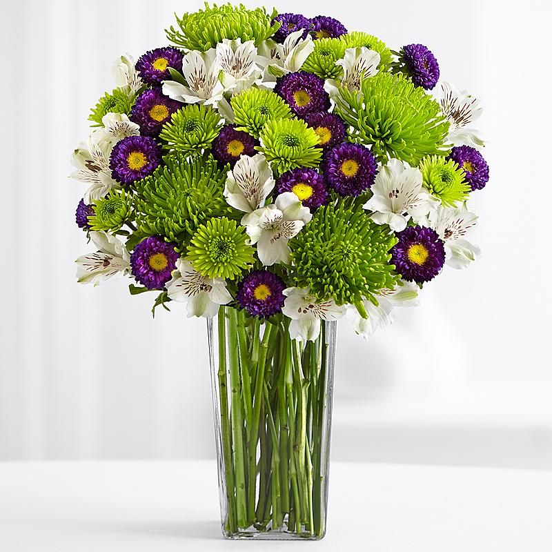 Bountiful Blooms Mothers day flower delivery, Online
