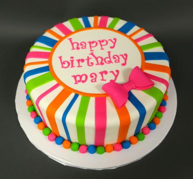 4465da320583068898bf5159039bb231jpg 640594 cakes Pinterest