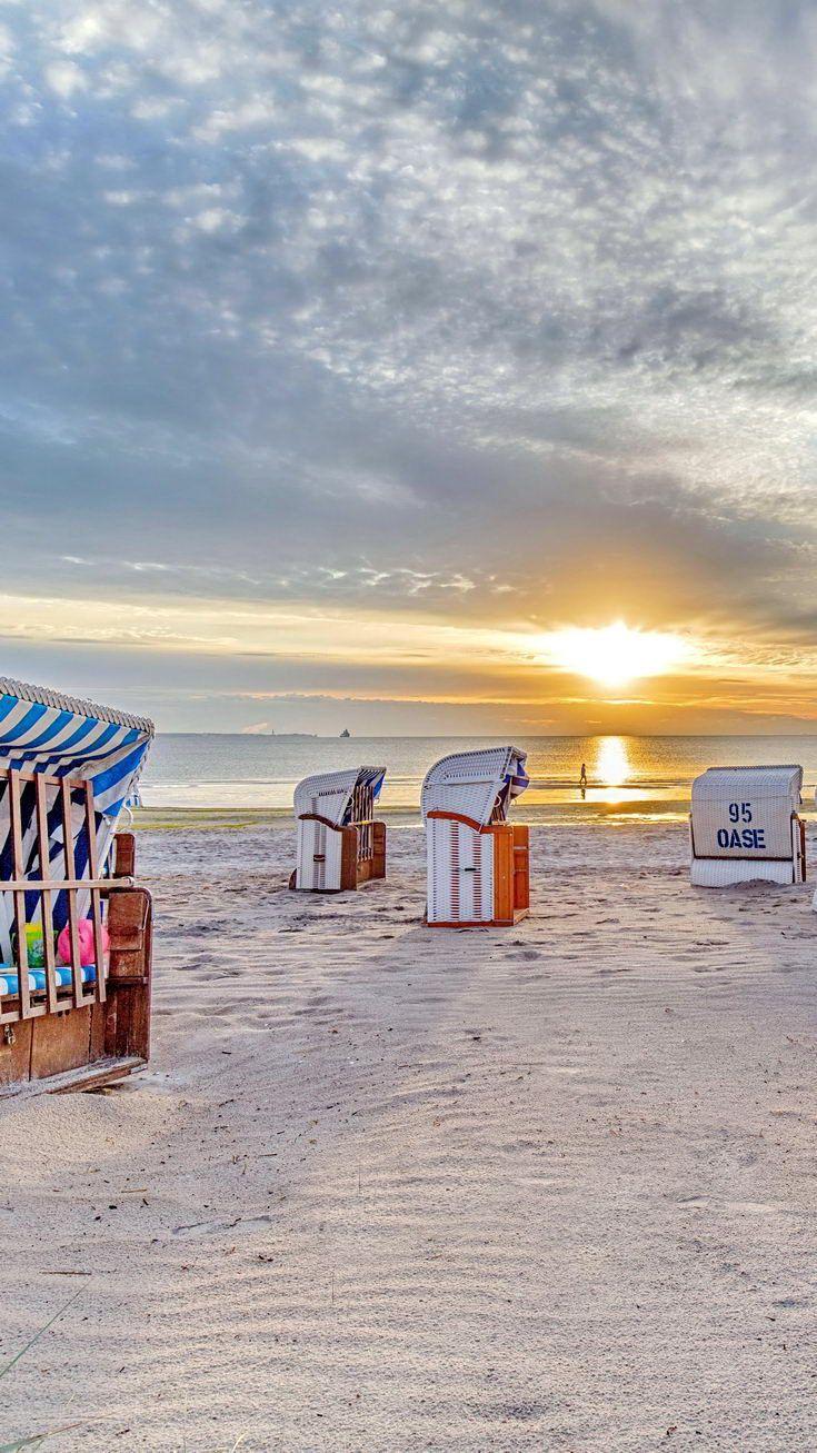 malvorlagen strand bilder  malvorlagen urlaub strand