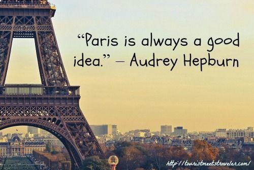 Inspirational Travel Quotes #1: 260dca82b9b99dd6bdfe95c89d3f9c22