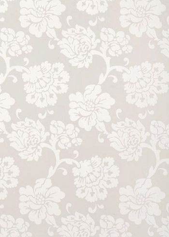Layla grace silver wallpaper with large white flowers hydrangea layla grace silver wallpaper with large white flowers hydrangea hard to tell mightylinksfo
