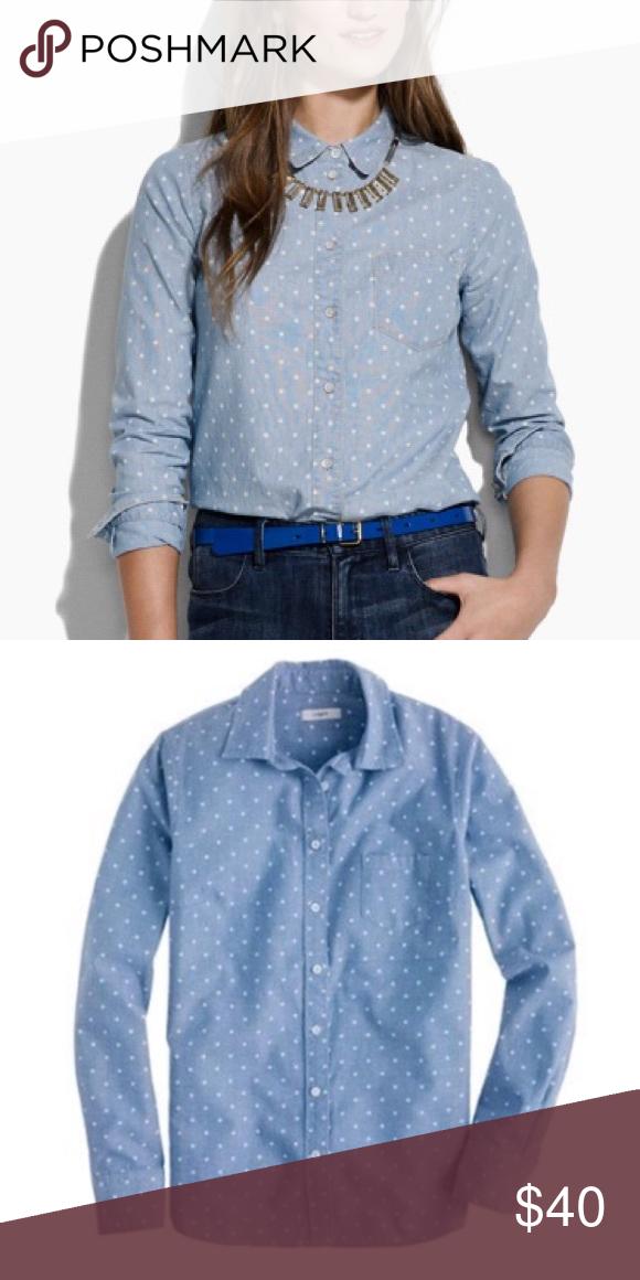 "18.5/"" 100/% Cotton Pleated Fold Down Collar Dress Shirt"
