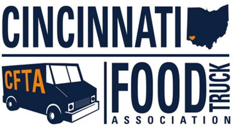 Cincinnati food truck association food truck cincinnati