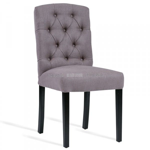 Rivers Dining Chair £81.58