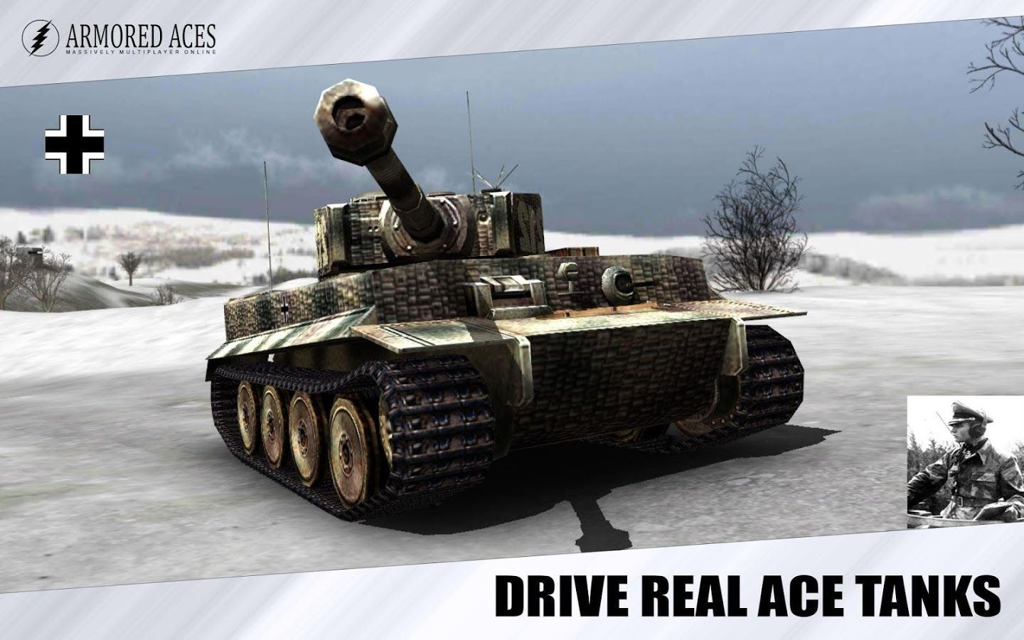 Armored Aces - 3D Tanks Online APK MOD Money