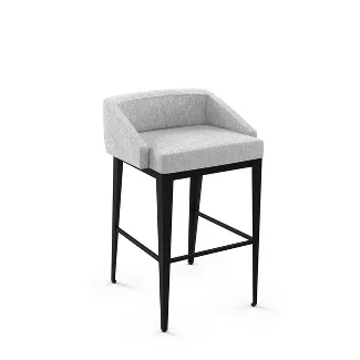 Shop Target For Bar Counter Stools You Will Love At Great Low