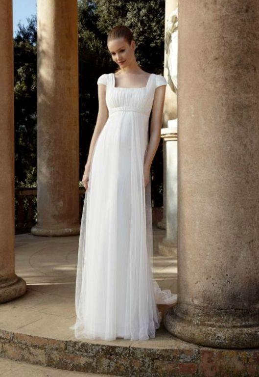 Hochzeitskleid verkaufen wien