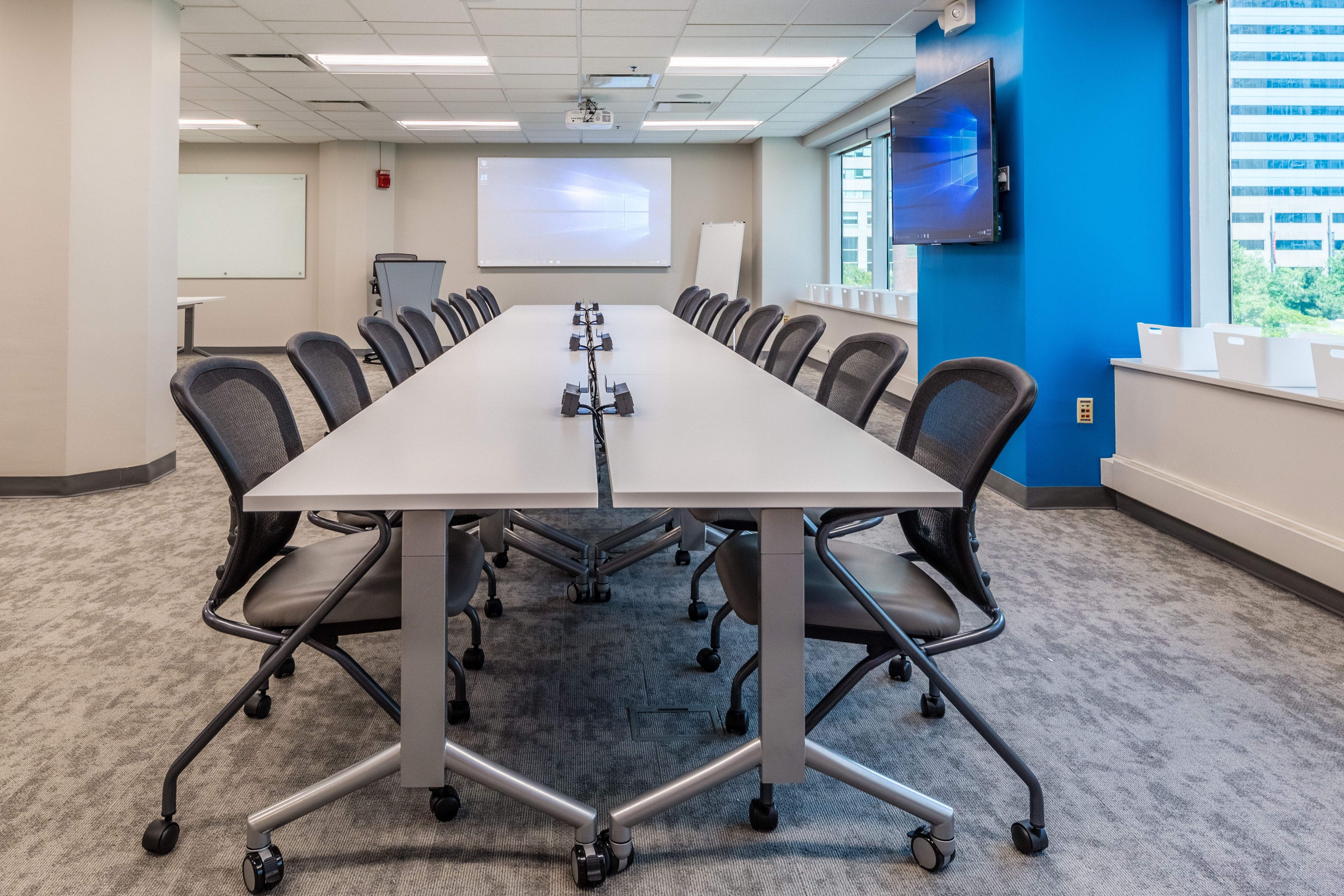 Conference Room For Rent In Nj Rooms For Rent Meeting Room Rent