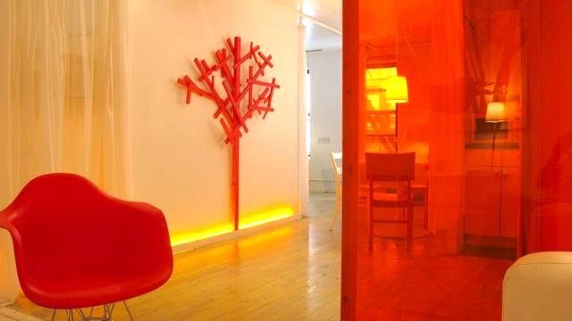 Midtown, Chelsea, Stylish Affordable Loft   New York City Holiday Apartments    TripAdvisor