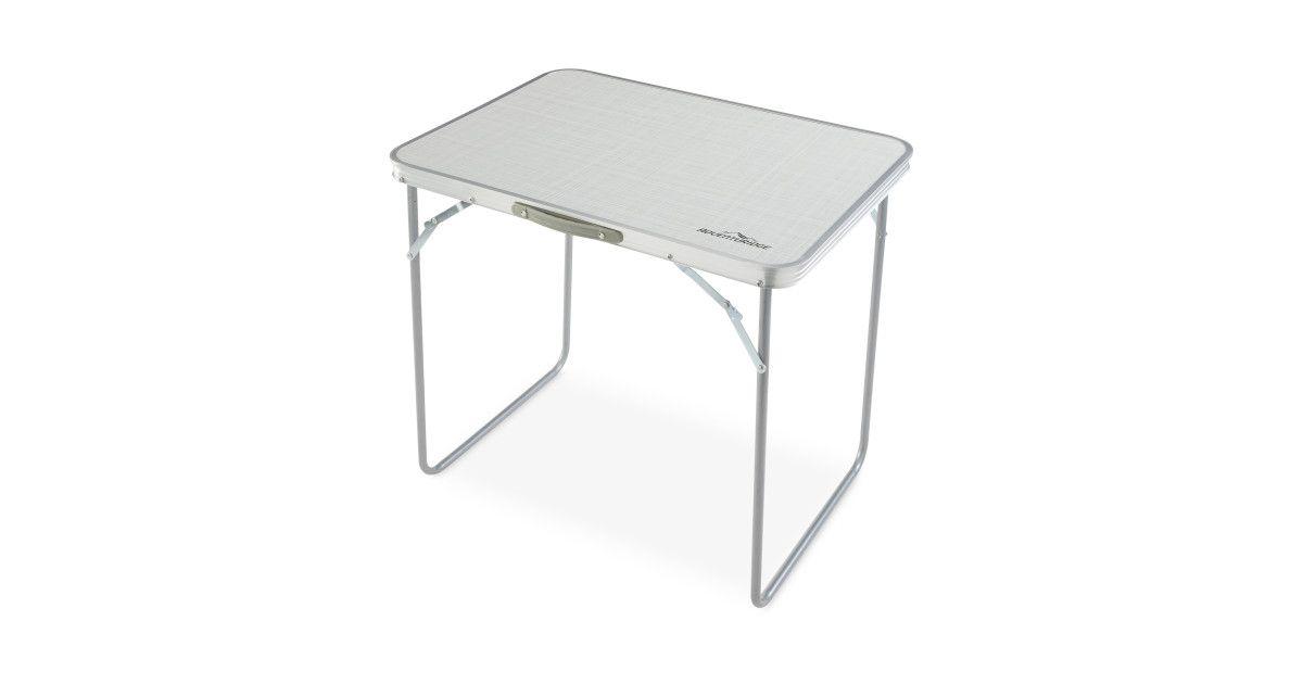 Adventuridge Foldable Picnic Table Foldable Picnic Table