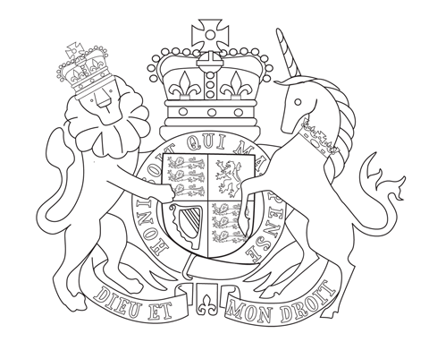 Diamond Jubilee Colouring Book | Queens, Diamond and Coloring books