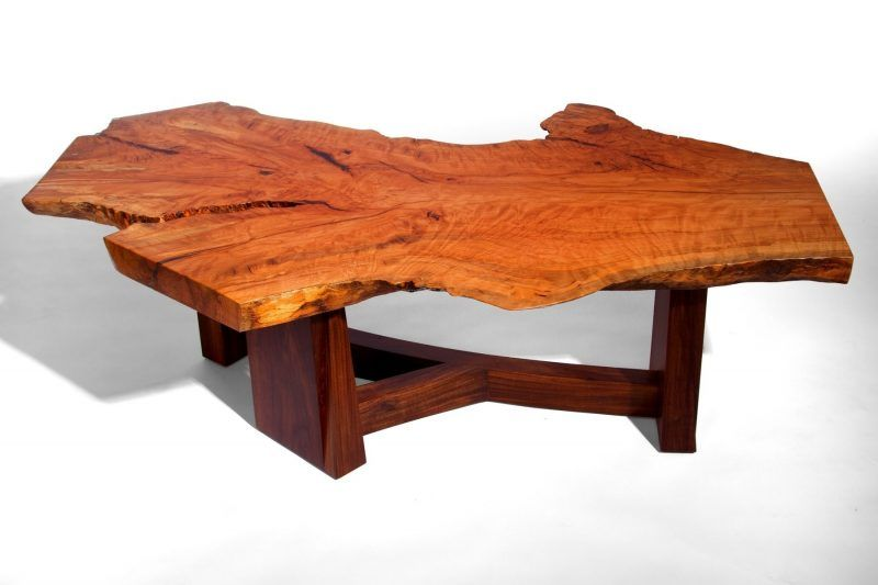 Coffe Table Live Edge Wood Furniture Custommade In Marvellous Raw Coffee Table Home Design Bu Coffee Table Wood Live Edge Coffee Table Wood Coffee Table Design