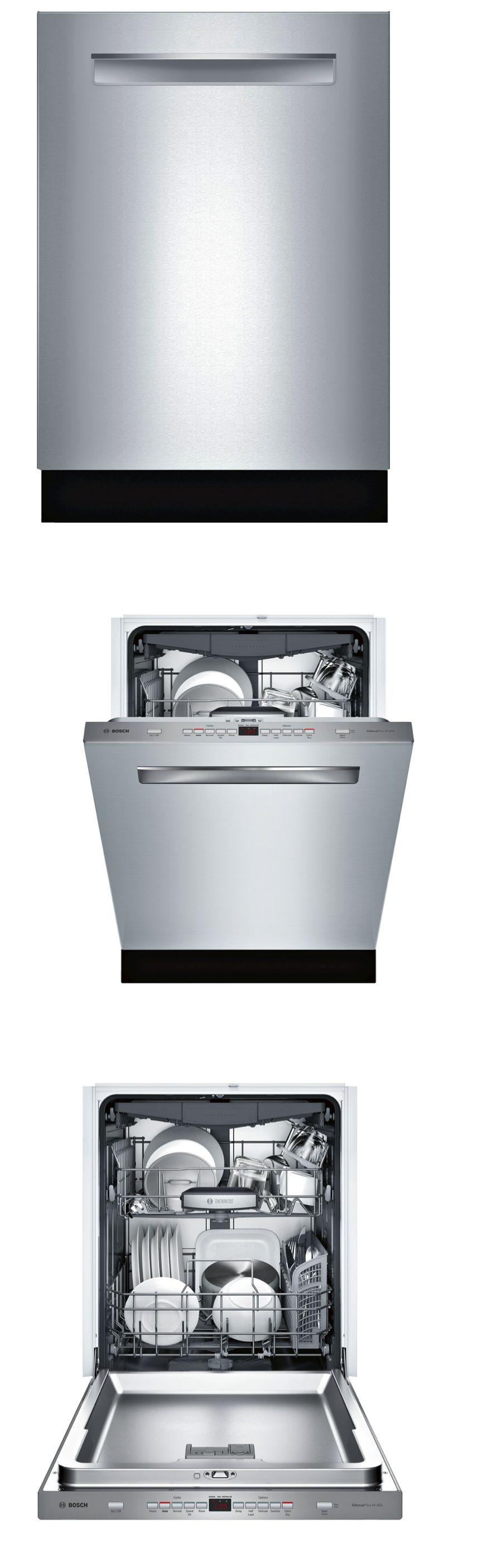 Park Art|My WordPress Blog_How To Install Bosch Dishwasher India