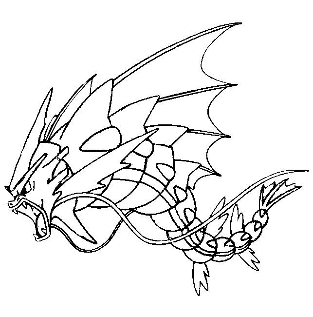 Coloring Pages Mega Evolved Pokemon Drawing Pokemon Coloring Pokemon Coloring Pages Pokemon Drawings