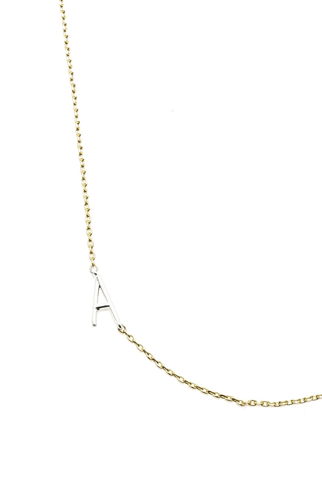 initial pdpimgshortdescription love with wid usm pendant chains resmode necklace gold diamonds comp op coin roberto layer sharpen qlt fpx product tif white letter shop