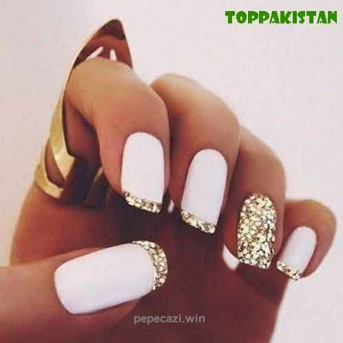 Summer nail art designs 2017 summer toe nail designs nail art summer nail art designs 2017 summer toe nail designs nail art prinsesfo Image collections