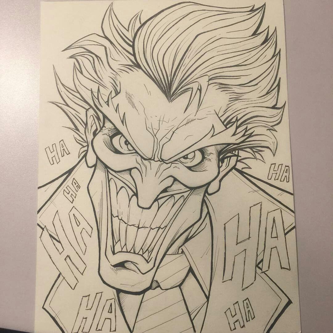 Pin By Brittany Kloehn On Batman Art Drawings Marvel Drawings
