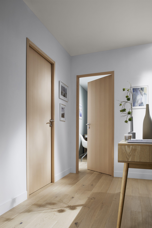 Title Nouvelles Maisons Amenagement Appartement Menuiserie Interieure