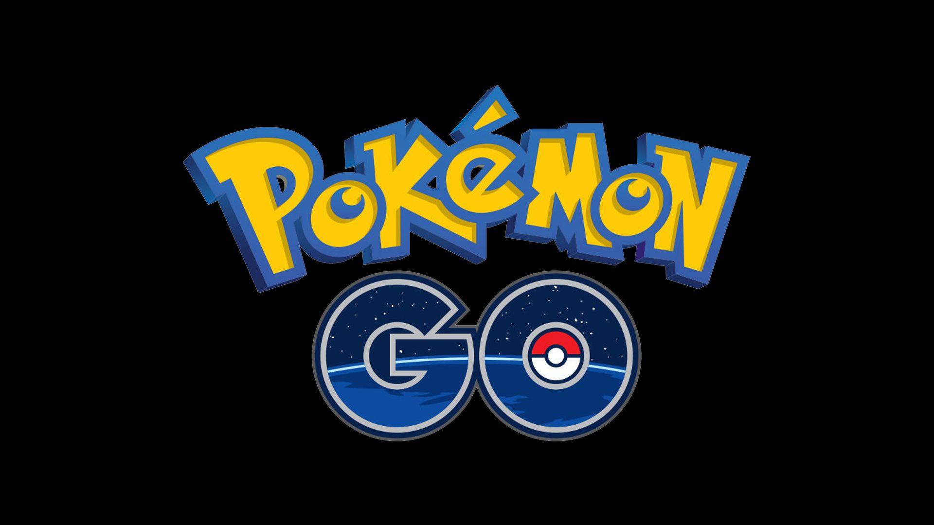 Exploring Atlanta Pokémon Go Edition Pokemon go