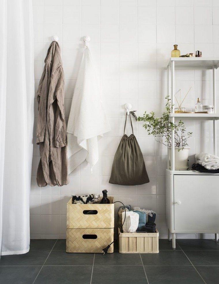 Ikea Badregal Auswahl Der Besten Lagerlosungen Die Momentan Zum