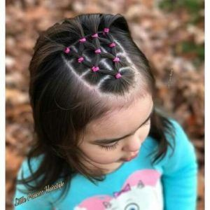 Cute Picture Day Hairstyles For Elementary School - Hair Beauty