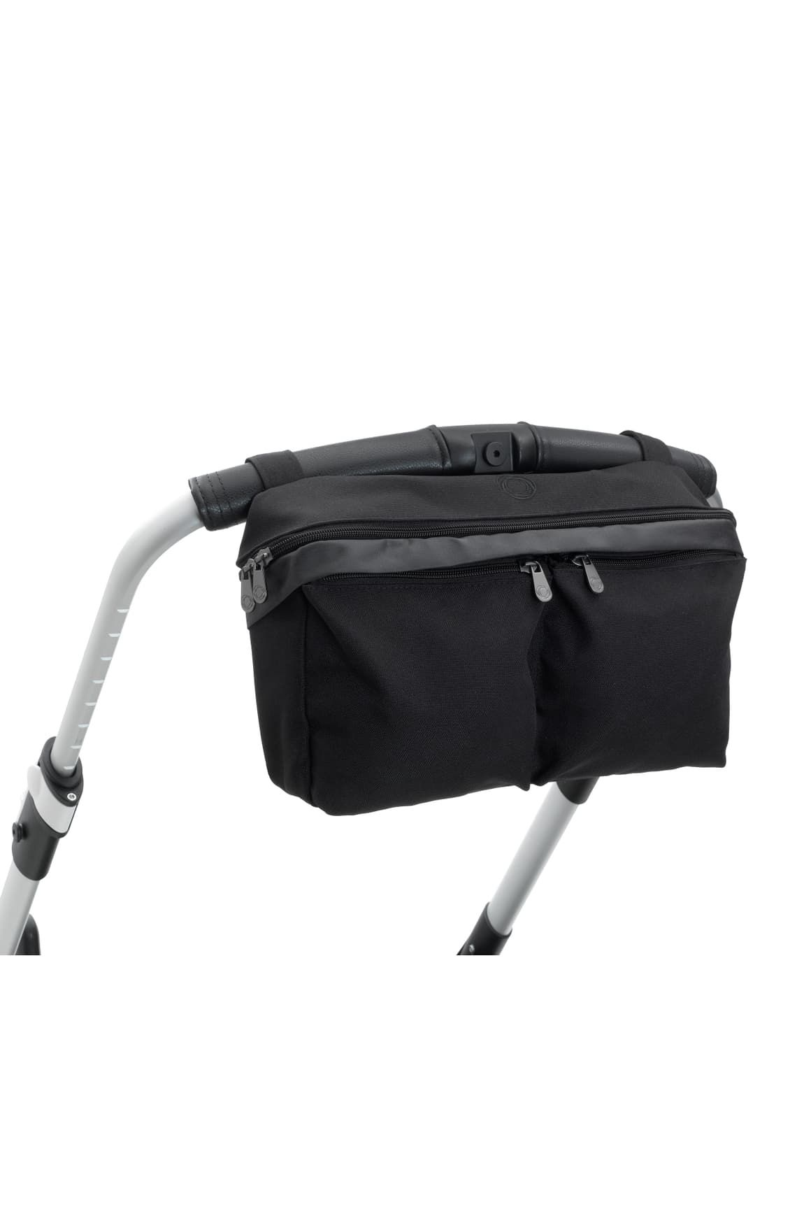 35+ Bugaboo stroller organizer black ideas in 2021