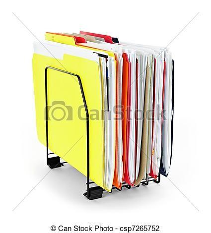 Organizador manualidades buscar con google accesorios - Evo bank oficinas ...