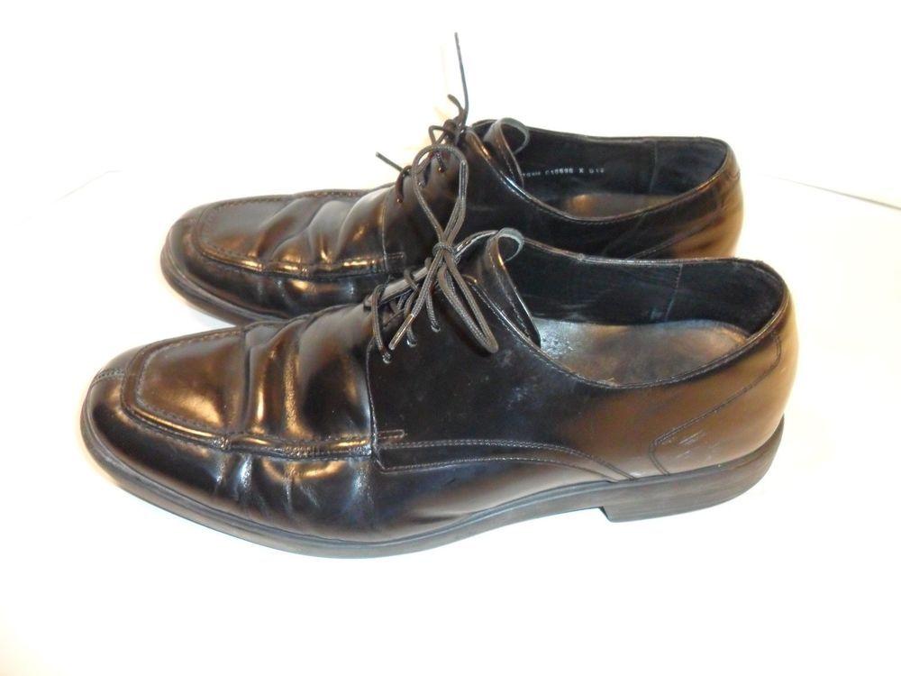 Men's C. Haan AIR Soles Oxford Comfort