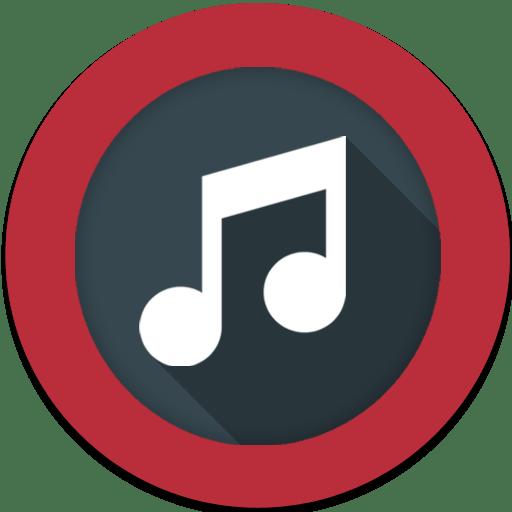 pi-music-player-pc-windows-mac-free-download | Downloads | Music