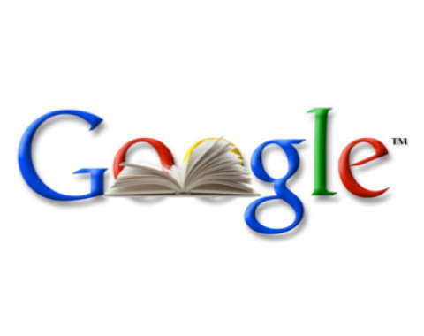 Download Google Books as PDF for FREE to PC | WINDOWS