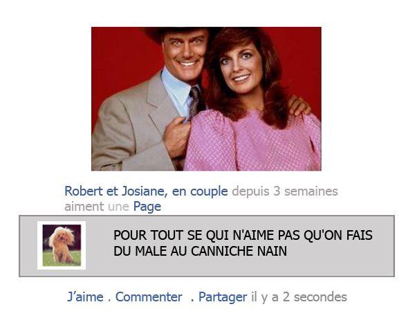 Mur Des Lamentations Facebook Lol Humour Facebook Et Amis