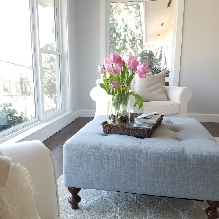 Bright living room | Bright living room, Home decor ...