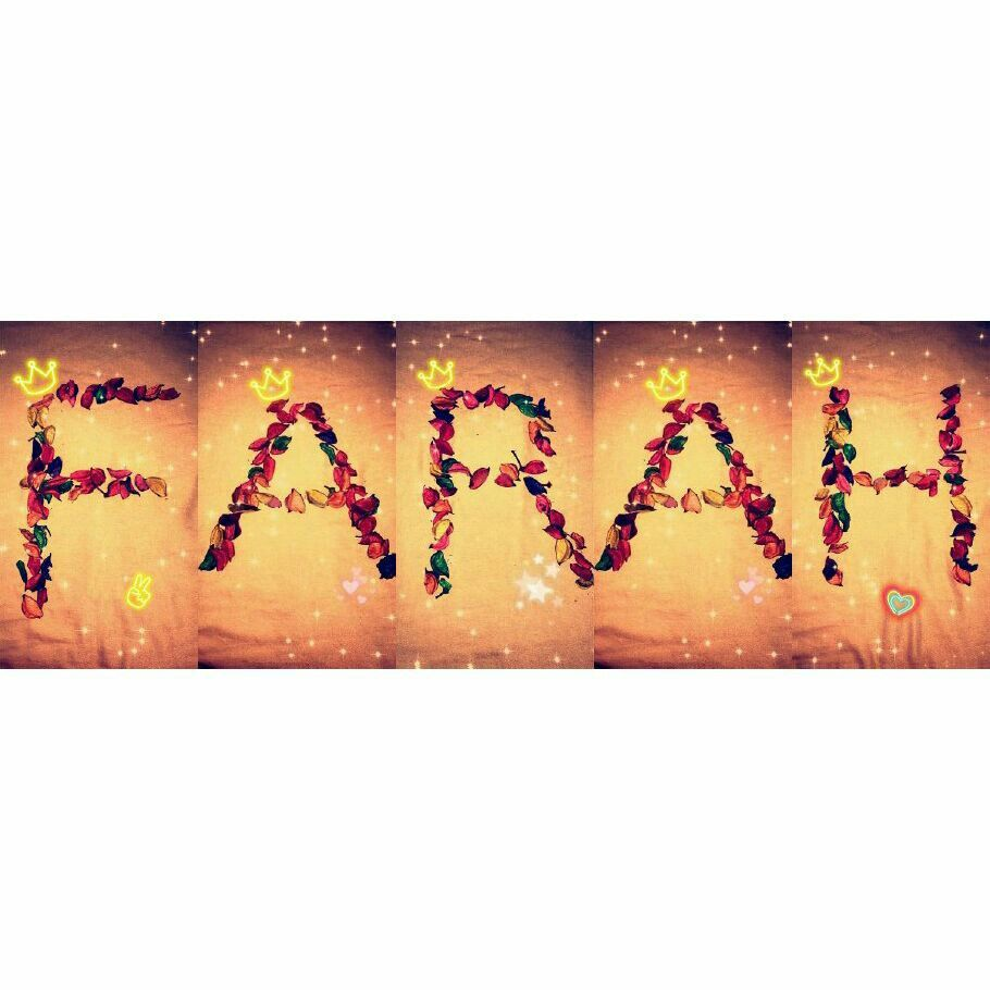 Dawar Siddiqui Calligraphy Name Alphabet Images Alphabet