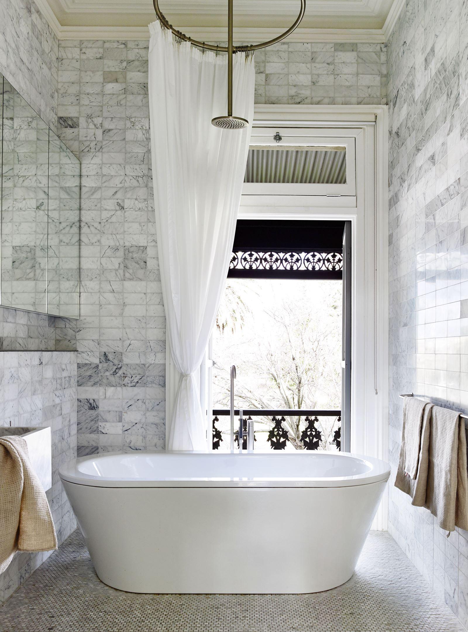 Bette Starlet **bath** from [Argent Australia](http://www.argentaust ...