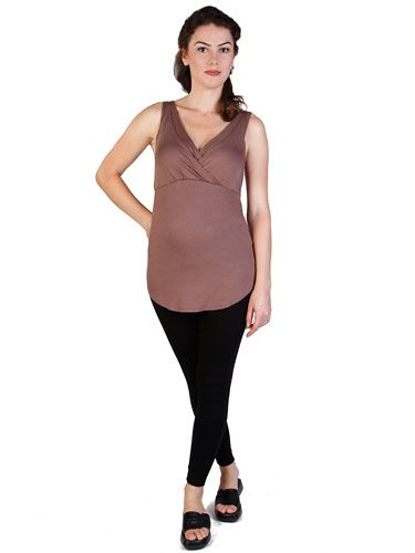 Cheap Maternity Clothes - Best Affordable Maternity Clothes - Real Beauty