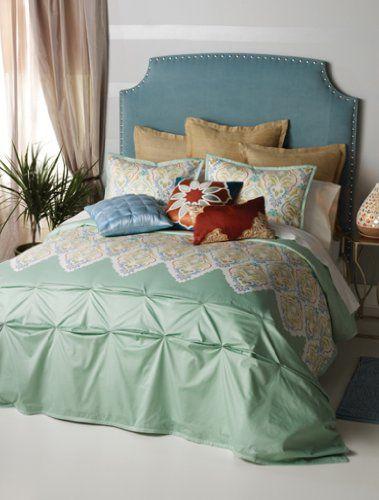 260edde25025aa02d511203482938817 - Better Homes And Gardens Arabesque Shams