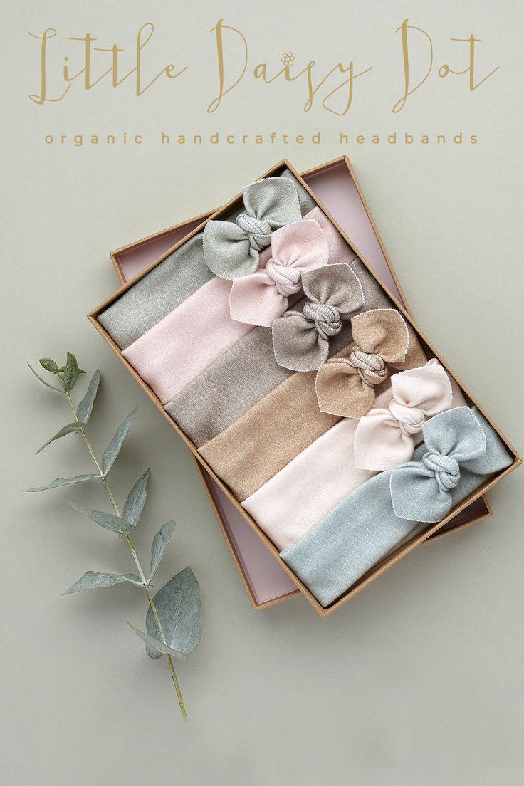 Baby Bundle Box of 6