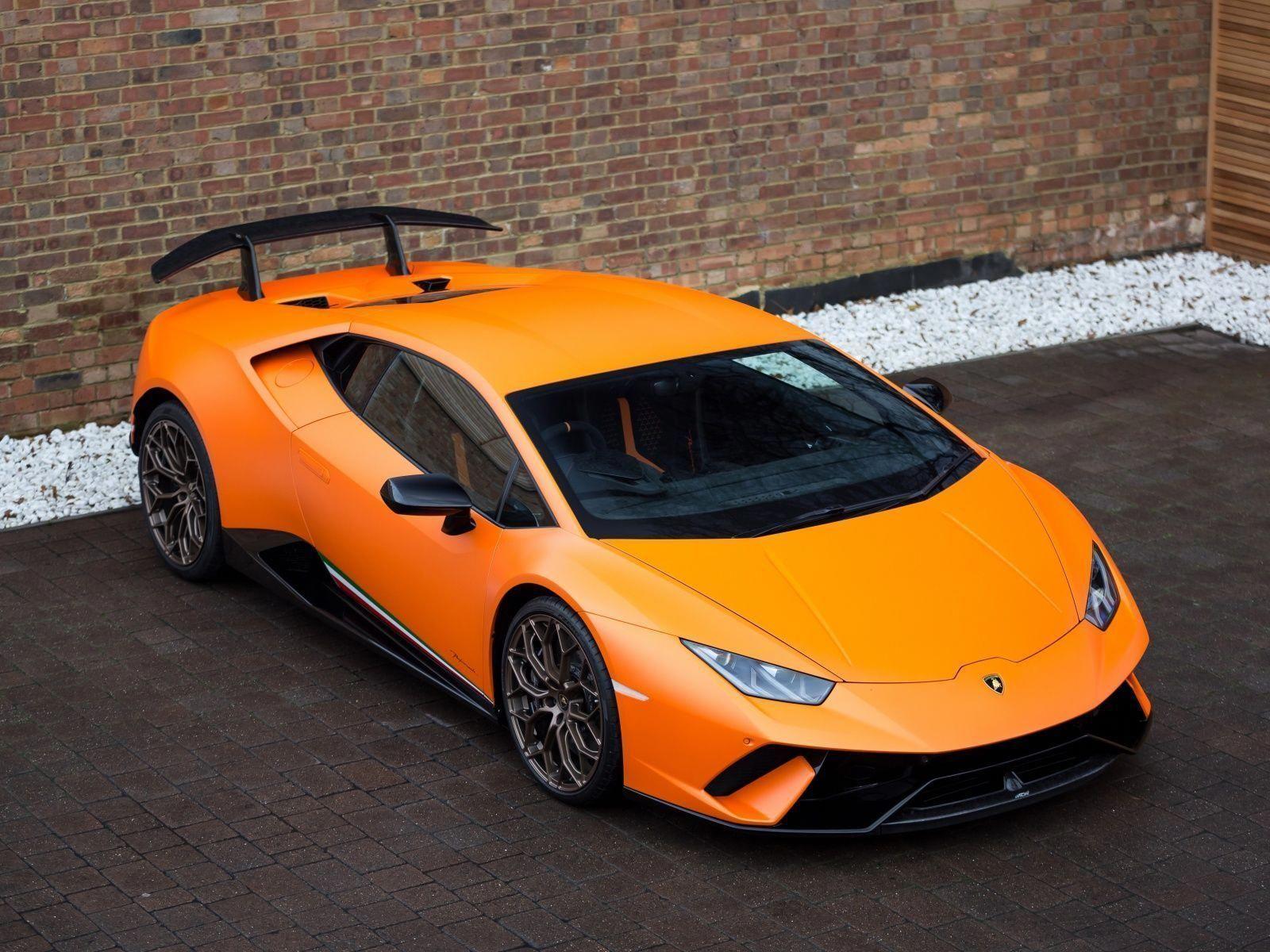 2017 Lamborghini Huracán - Performante #AlfaRomeo #lamborghinihuracan 2017 Lamborghini Huracán - Performante #AlfaRomeo #lamborghinihuracan 2017 Lamborghini Huracán - Performante #AlfaRomeo #lamborghinihuracan 2017 Lamborghini Huracán - Performante #AlfaRomeo #lamborghinihuracan 2017 Lamborghini Huracán - Performante #AlfaRomeo #lamborghinihuracan 2017 Lamborghini Huracán - Performante #AlfaRomeo #lamborghinihuracan 2017 Lamborghini Huracán - Performante #AlfaRomeo #lamborghinihura