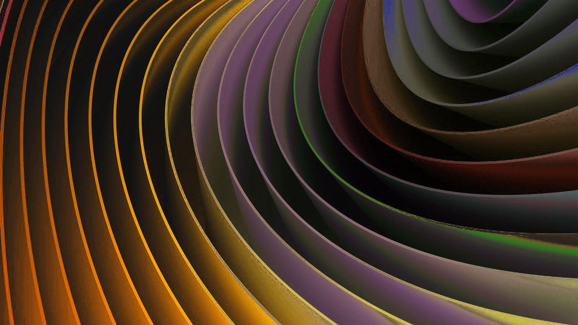 #abstract #abstractart #abstractpainting #abstraction #abstractexpressionism #abstractartist #abstracto #abstractphotography #abstractphoto #abstracts